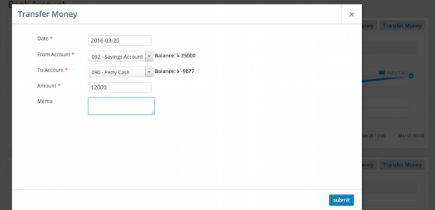 Transfer-Money-1-620x300