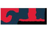 GCN Pakistan Logo Designed & Developed By Herald Lynx Lahore Pakistan