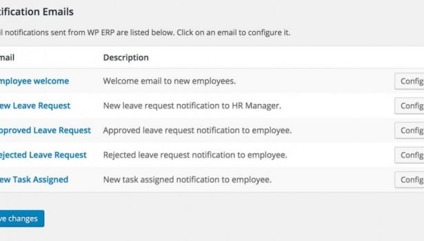 notification-emails