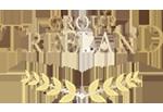 Treeland Group Logo Designed & Developed By Herald Lynx Lahore Pakistan