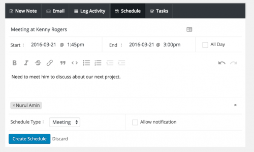 xcrm-schedule-log-1024x639-500x300.png.pagespeed.ic.Aw8XQzKPjj