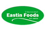 Eastin Foods Designed & Developed By Herald Lynx Lahore Pakistan