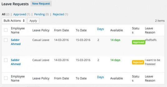 xleave-requests
