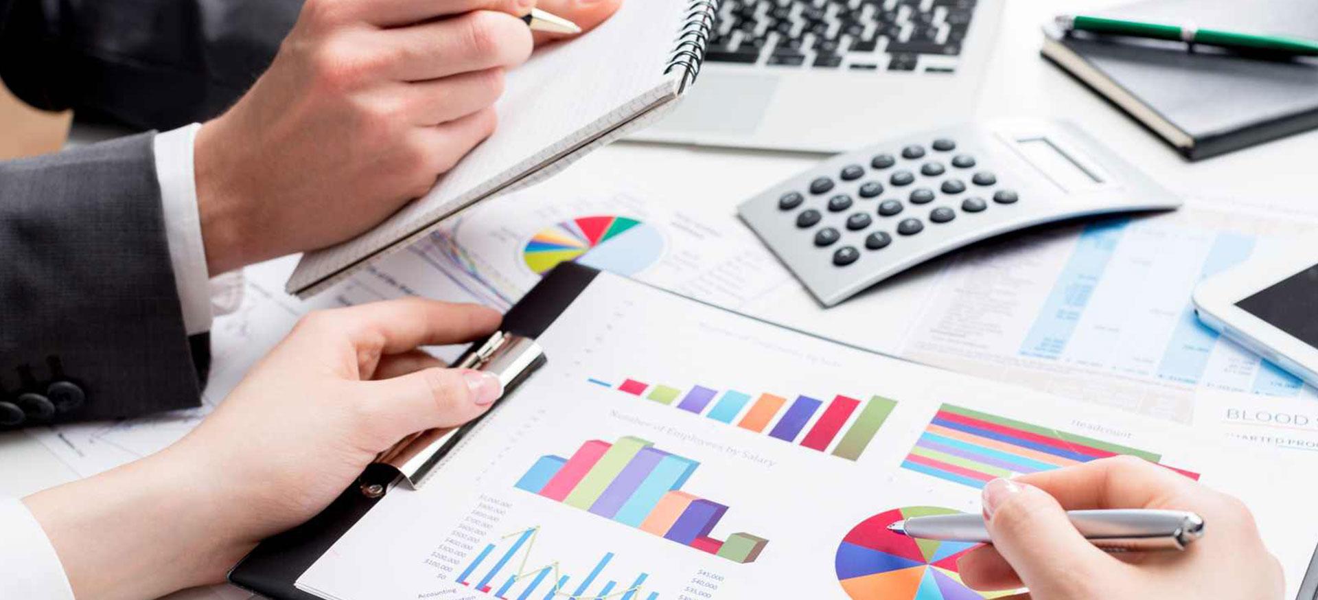 Cloud Based Enterprise Resource Planning (ERP) Solution Company Lahore Pakistan