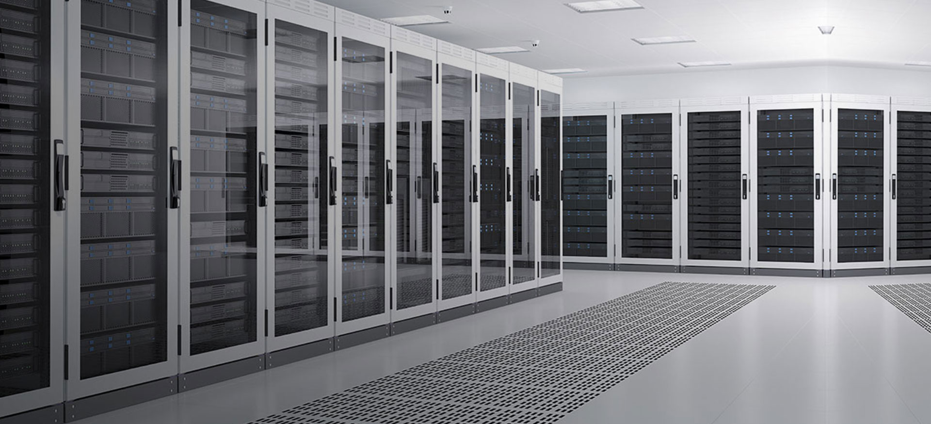 Hosting Company, VPS Hosting Company, Dedicated Server Company